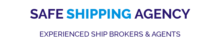 Safe shipping agency